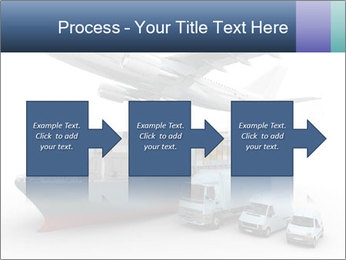0000081467 PowerPoint Template - Slide 88