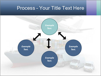 0000081467 PowerPoint Template - Slide 91
