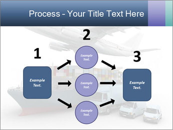 0000081467 PowerPoint Template - Slide 92