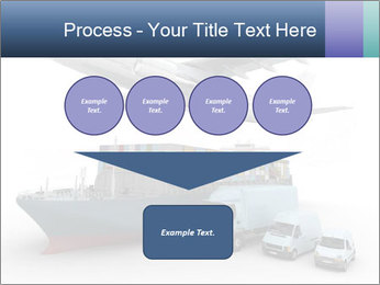 0000081467 PowerPoint Template - Slide 93