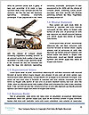 0000081467 Word Template - Page 4