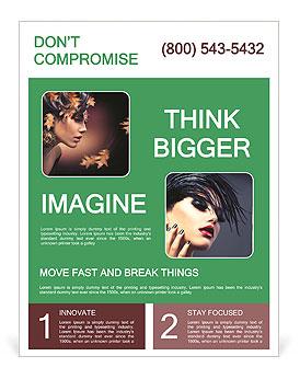 0000081468 Flyer Templates