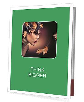 0000081468 Presentation Folder