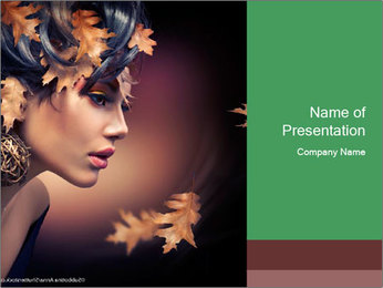 0000081468 PowerPoint Template - Slide 1
