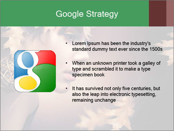 0000081468 PowerPoint Templates - Slide 10