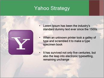 0000081468 PowerPoint Templates - Slide 11