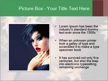 0000081468 PowerPoint Template - Slide 13