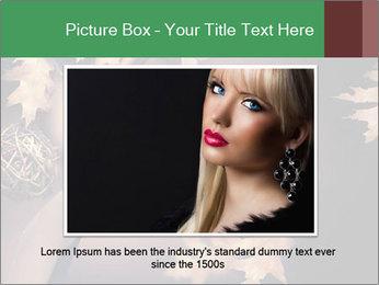 0000081468 PowerPoint Template - Slide 15