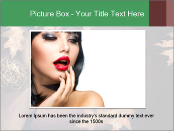 0000081468 PowerPoint Template - Slide 16