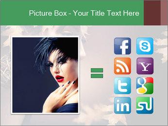 0000081468 PowerPoint Template - Slide 21