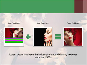 0000081468 PowerPoint Template - Slide 22
