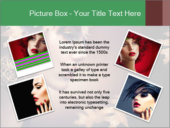 0000081468 PowerPoint Templates - Slide 24