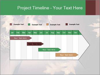 0000081468 PowerPoint Template - Slide 25