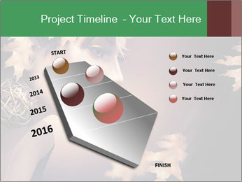 0000081468 PowerPoint Template - Slide 26