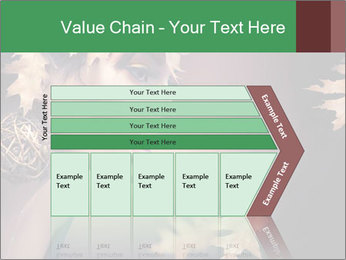 0000081468 PowerPoint Template - Slide 27