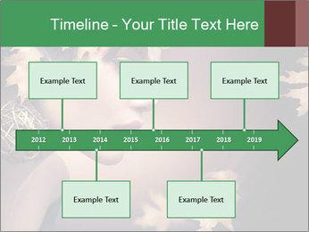 0000081468 PowerPoint Templates - Slide 28