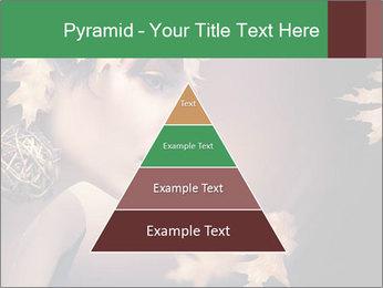 0000081468 PowerPoint Templates - Slide 30