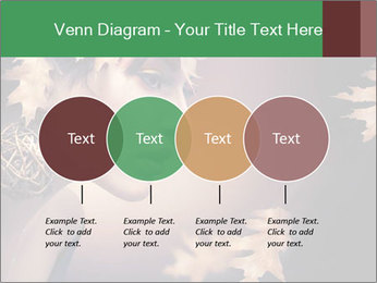 0000081468 PowerPoint Template - Slide 32