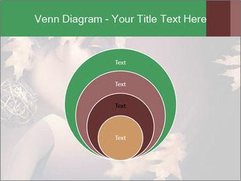 0000081468 PowerPoint Templates - Slide 34