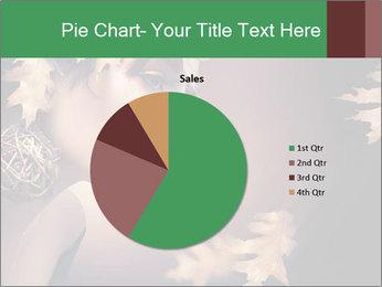 0000081468 PowerPoint Template - Slide 36