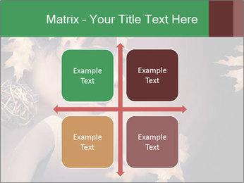 0000081468 PowerPoint Template - Slide 37
