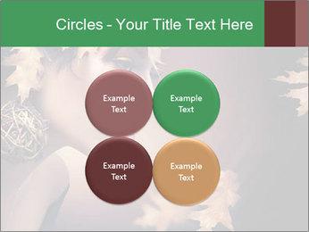 0000081468 PowerPoint Templates - Slide 38