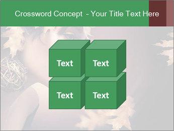 0000081468 PowerPoint Templates - Slide 39