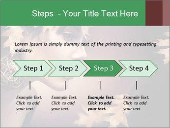 0000081468 PowerPoint Template - Slide 4