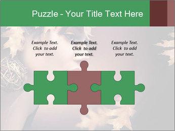 0000081468 PowerPoint Templates - Slide 42