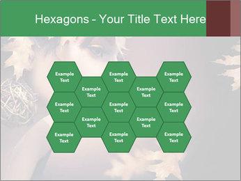0000081468 PowerPoint Templates - Slide 44