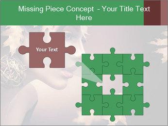 0000081468 PowerPoint Templates - Slide 45