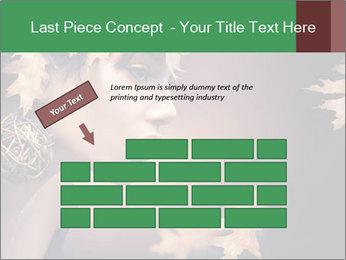 0000081468 PowerPoint Template - Slide 46