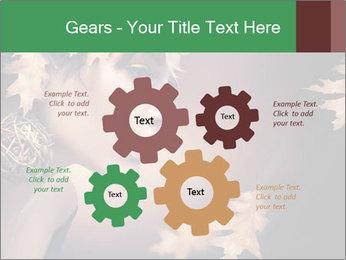 0000081468 PowerPoint Templates - Slide 47
