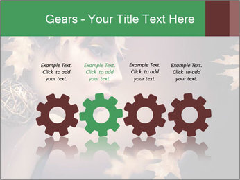 0000081468 PowerPoint Templates - Slide 48