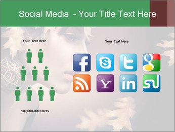 0000081468 PowerPoint Templates - Slide 5