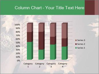 0000081468 PowerPoint Templates - Slide 50