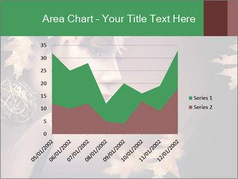 0000081468 PowerPoint Templates - Slide 53