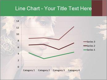 0000081468 PowerPoint Templates - Slide 54