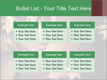 0000081468 PowerPoint Templates - Slide 56