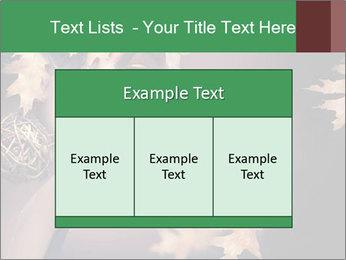 0000081468 PowerPoint Templates - Slide 59