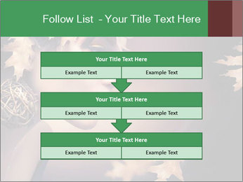 0000081468 PowerPoint Templates - Slide 60