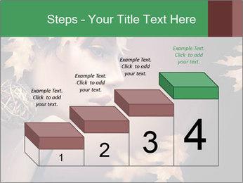 0000081468 PowerPoint Templates - Slide 64