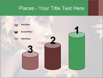 0000081468 PowerPoint Template - Slide 65
