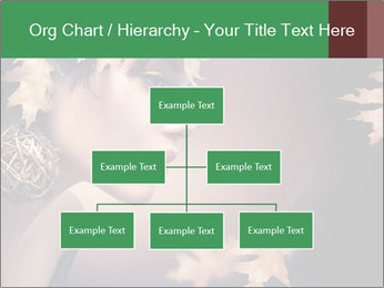 0000081468 PowerPoint Templates - Slide 66