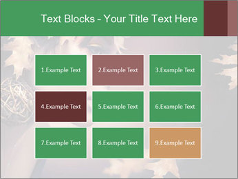0000081468 PowerPoint Template - Slide 68