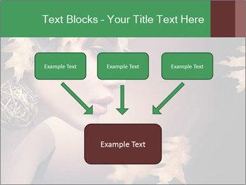 0000081468 PowerPoint Template - Slide 70