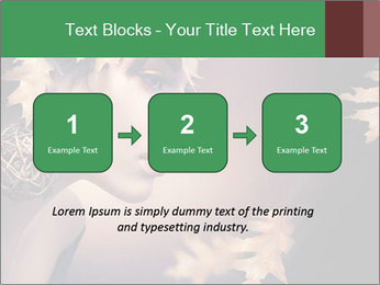 0000081468 PowerPoint Template - Slide 71