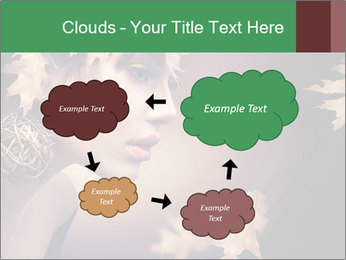 0000081468 PowerPoint Templates - Slide 72