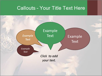 0000081468 PowerPoint Template - Slide 73
