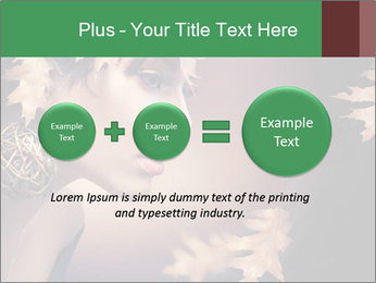 0000081468 PowerPoint Template - Slide 75